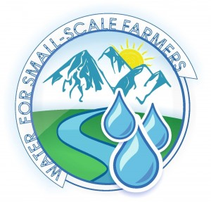 Water for Small-Scale Farmers